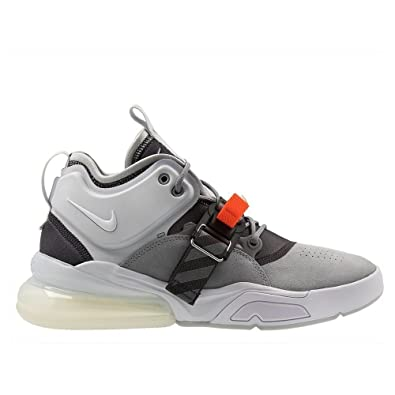 Nike Air Force 270, Chaussures de Fitness Homme: