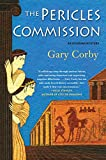 The Pericles Commission (An Athenian Mystery)