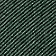 Robert Kaufman Kaufman Ventana Twill Solid Ever Green Fabric By The Yard