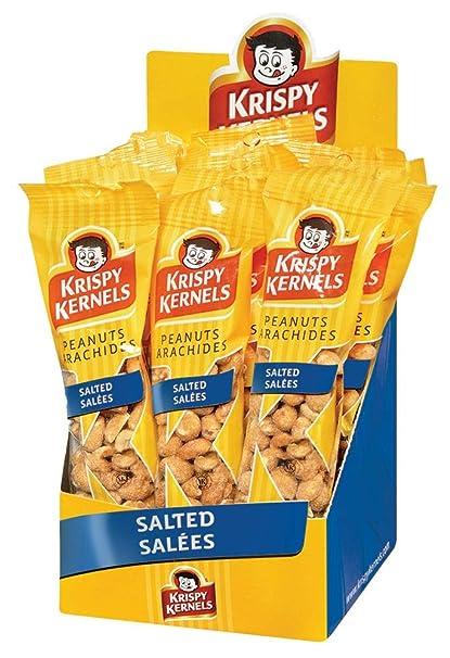 krispy kernels coupon 2$