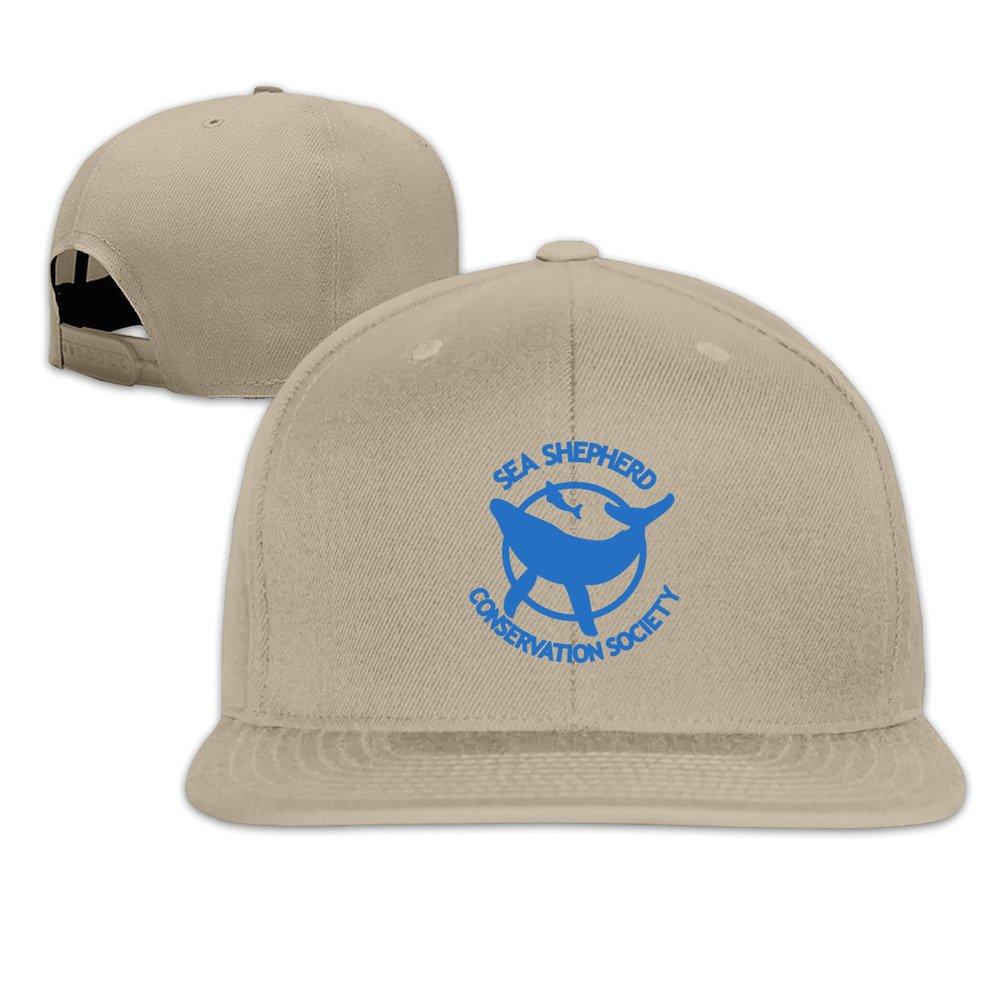 3819bae205b Ysc dier ash sea shepherd whale logo adjustable sun hat natural clothing  jpg 1000x1000 Sea shepherd