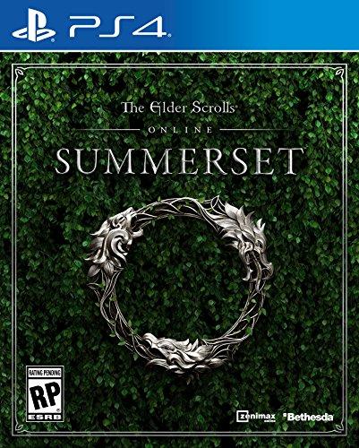 The-Elder-Scrolls-Online-Summerset