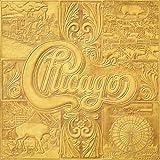 Chicago VII by CHICAGO (2002-11-05)