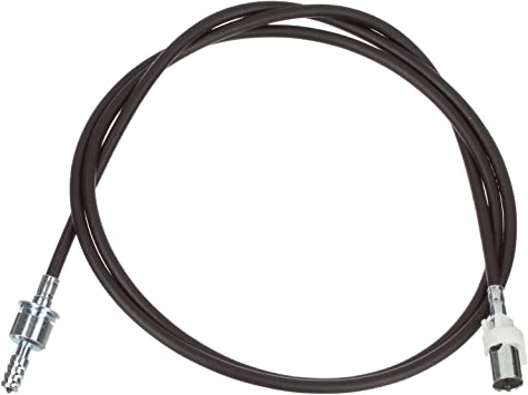 ATP Y804 Speedometer Cable Automatic Transmission Parts Inc.