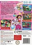Dora the Explorer: Doras Big Birthday Adventure - Nintendo Wii [Nintendo Wii]