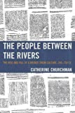img - for The People between the Rivers: The Rise and Fall of a Bronze Drum Culture, 200 750 CE (Asia/Pacific/Perspectives) book / textbook / text book