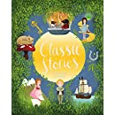 A Treasury of Classic Stories