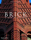Brick, James W. P. Campbell, 0500341958