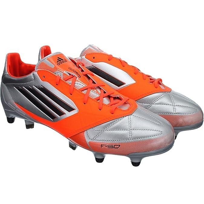 F50 39 Xtrx Football Adidas Sg Chaussures Adizero 13 4R35jAL