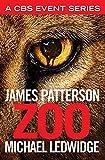 Image of Zoo