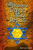 A House of David in the Land of Jesus, Robert Berman, 1589807200