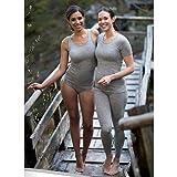 Women's Thermal Panties Briefs: Moisture Wicking