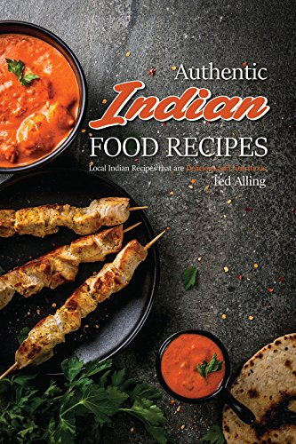 Authentic indian food recipes local indian recipes that are authentic indian food recipes local indian recipes that are delicious and nutritious by alling forumfinder Images