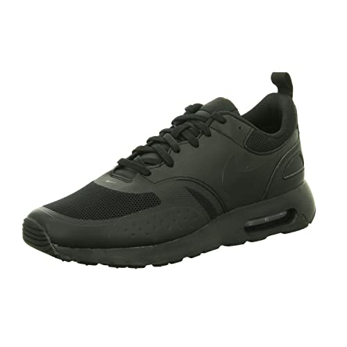 outlet store 94dc5 d0052 Nike 918230-001 Men AIR MAX Vision Black Buy Online at Low Prices in India  - Amazon.in