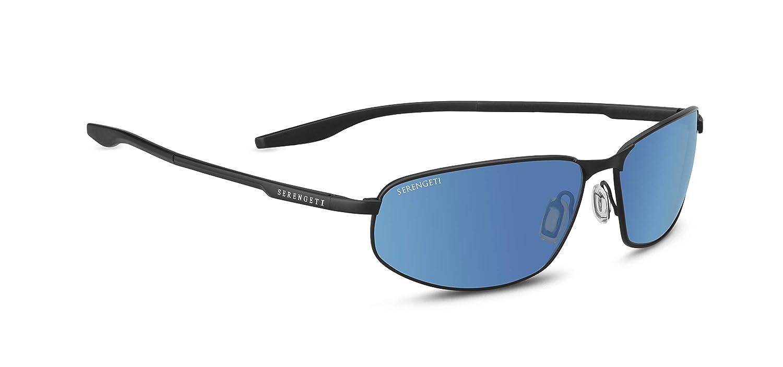 【WEB限定】 New Men Sunglasses Serengeti B07CH4GCPS Matera Polarized 8725 New Men B07CH4GCPS ブラック, エコノミーオフィス-オフィス家具:ae6d1aff --- agiven.com
