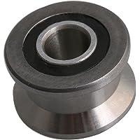 CNBTR 22,5 x 13,5 mm 8 mm ID