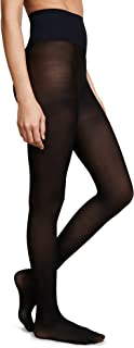 product image for Commando Women's The Semi Opaque Tights