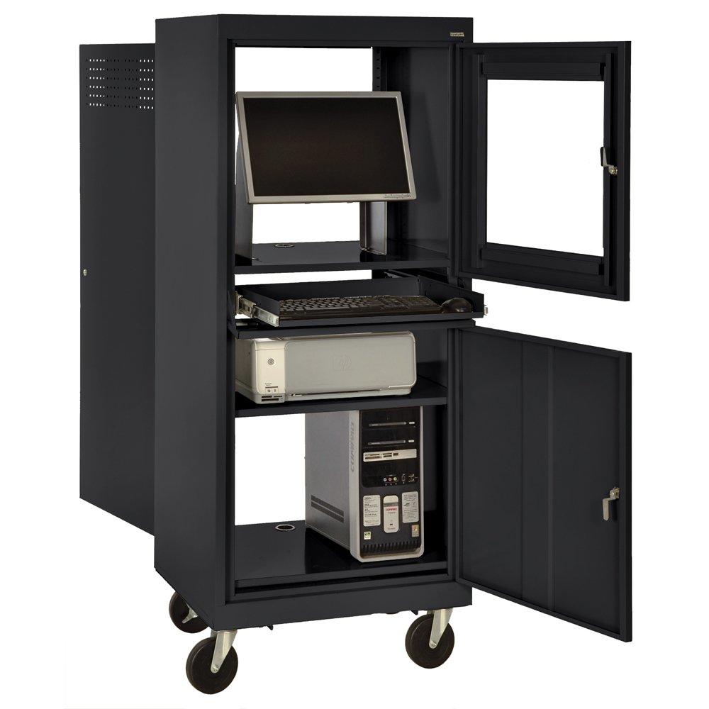 15 Sandusky Lee Mobile Security Computer 1000 Ideas