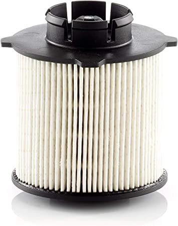 Original Mann Filter Kraftstofffilter Pu 9001 X Kraftstofffilter Satz Mit Dichtung Dichtungssatz Für Pkw Auto