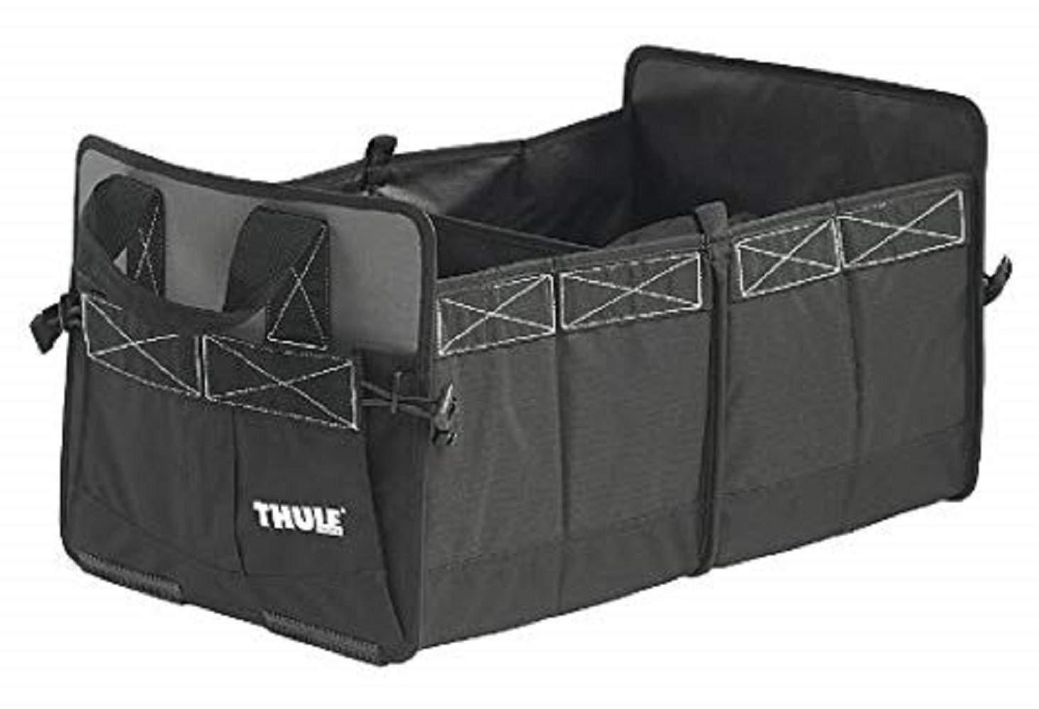 Thule TH8005 8005 Go Box
