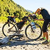 Blackburn Grid 13 or 8 Function Bike Muti Tool
