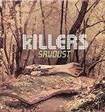 : Sawdust [Vinyl]