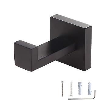 Amazon.com: Toprema - Portarrollos de papel higiénico de ...