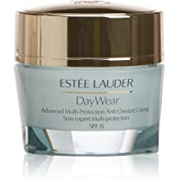 Estee Lauder K-E2-58-09 - Crema de día, 50 ml