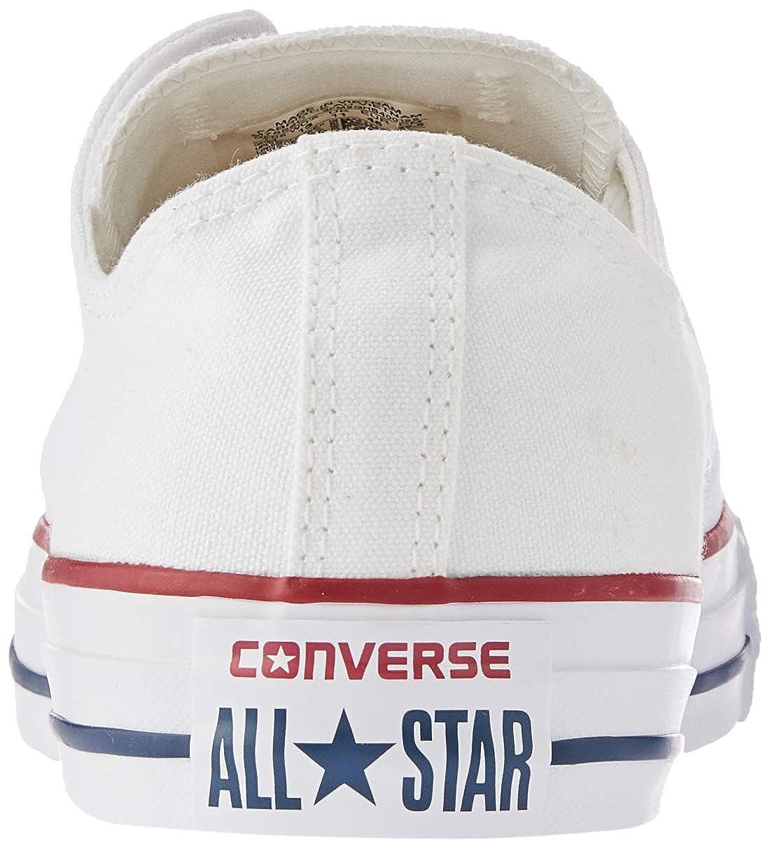33a96d351 Converse Converse Chuck Taylor All Star Ox