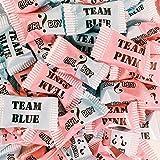 Buttermints - 13 oz. Bag - Approximately 100