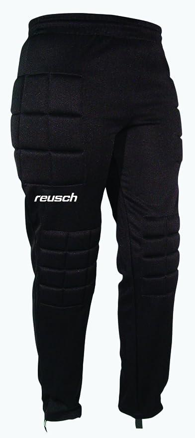Amazon.com   Reusch Alex Goalkeeper Pant   Soccer Apparel   Sports ... 851a9ee6c9