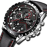 Mens Military Watch, Sports Wrist Digital Watch...