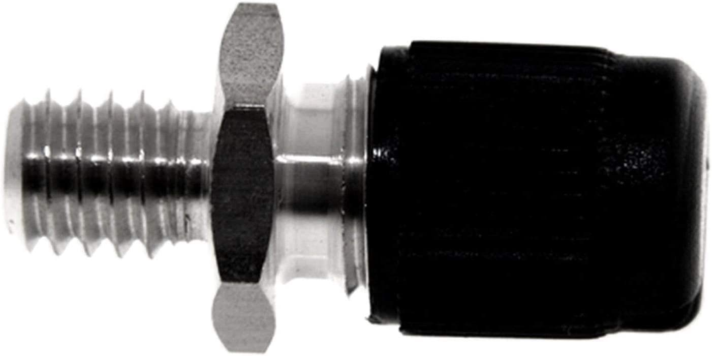 ACDelco 90448751 GM Original Equipment Fuel Injection Fuel Pressure Service Valve
