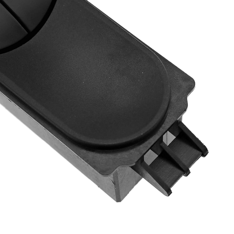 1/x 7/Pin Elevalunas Interruptor Elevalunas Interruptor delantero izquierda ventana para Mercedes W639/Vito a6395450913