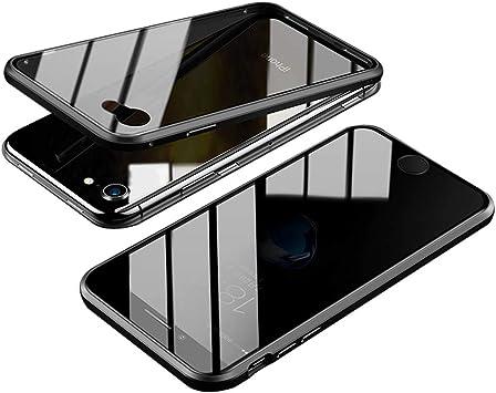 coque iphone 8 swain