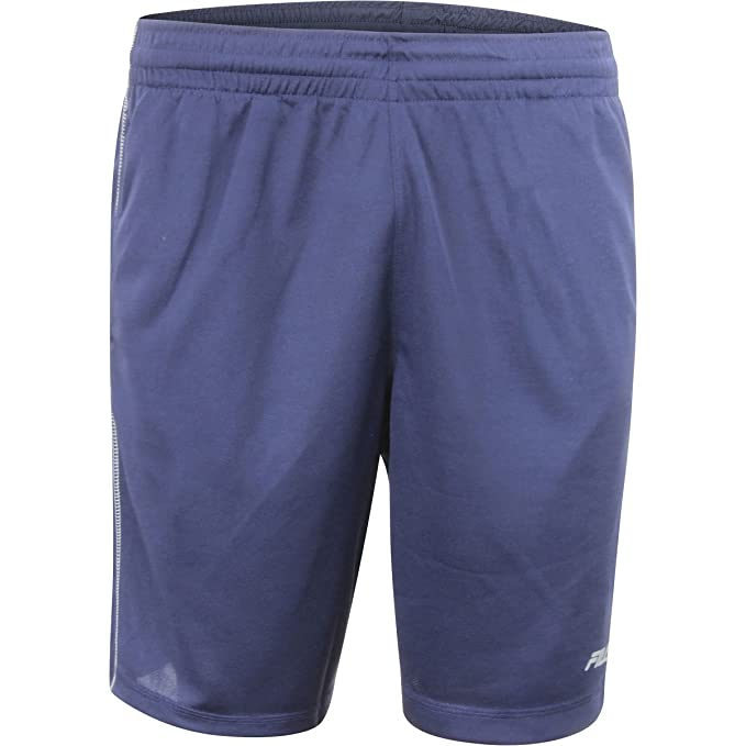 7b051293829f Amazon.com  Fila Men s Sidewalk Shorts  Clothing