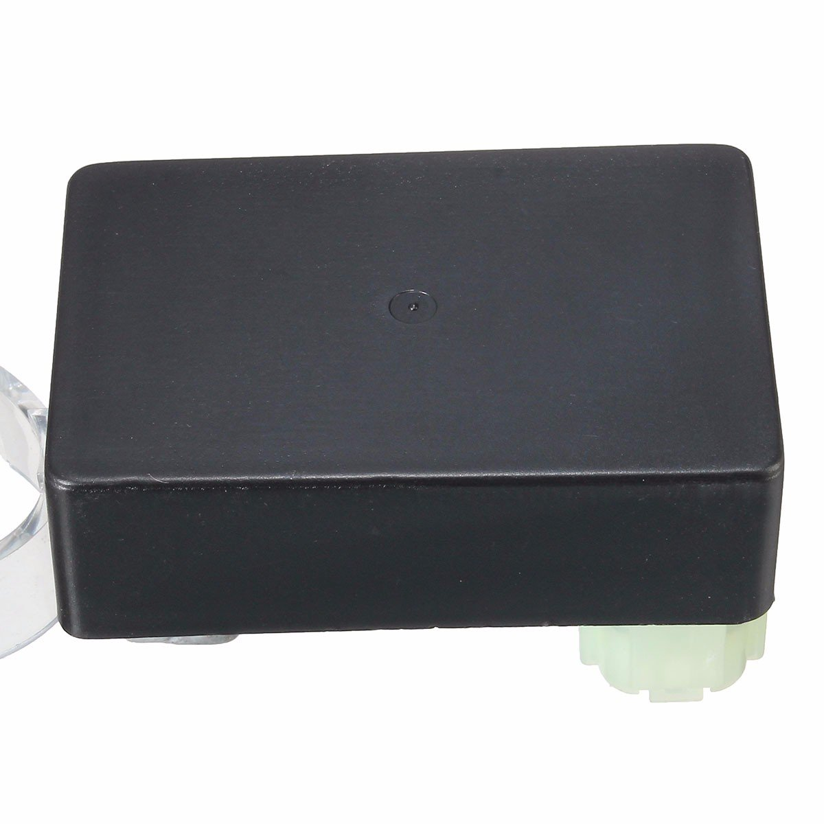 Kungfu Mall Allumage CDI REV Box pour Kymco Agility 50 125 People 4T 150 Sento 50 Scooter
