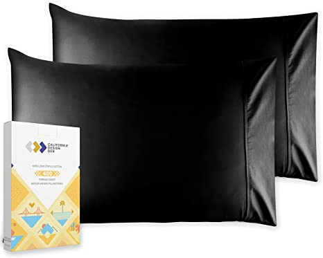 2er Pillowcase 50x70 100/% Cotton Renforce pillowcase Pillow case RK004