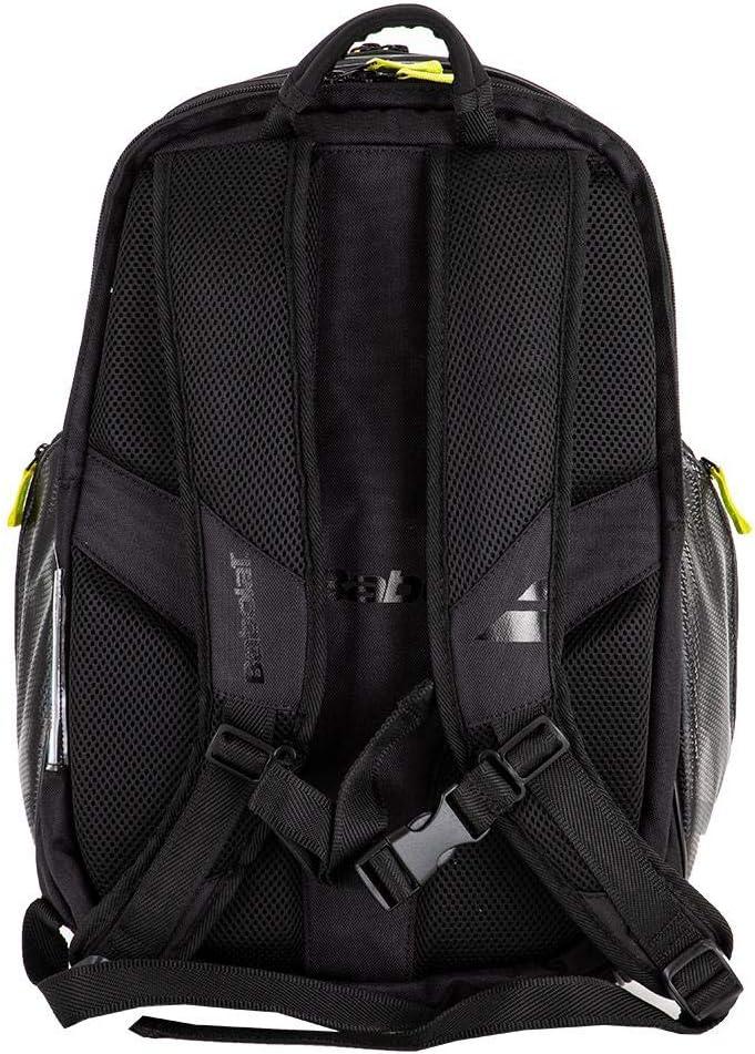 Babolat Pure Ltd Black Backpack