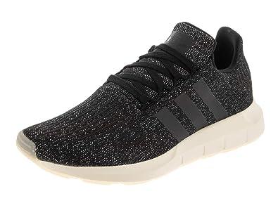 Amazon.com: adidas Swift Run W: Shoes