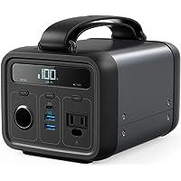 Deals on Anker Powerhouse 200 213Wh/57600mAh Portable Generator