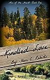 Free eBook - Kindled Love