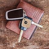 E-Byta- Key Finder, Phone Finder, Bluetooth Tracking Device,Key/Wallet/Item Finder-2pcs