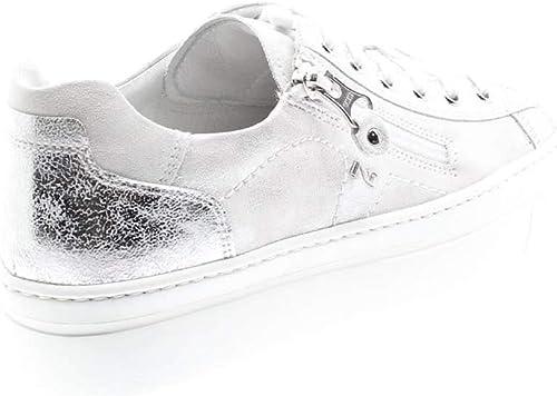 Colore bianco P907815D NERO GIARDINI Art