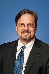 Matthew Bernard Levinger