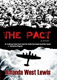 img - for The Pact book / textbook / text book