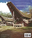 The Living House: An Anthropology of Architecture