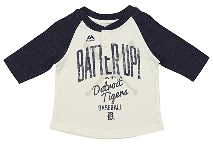 Outerstuff NFL Toddlers New England Patriots Young Victors Short Sleeve Tee