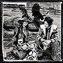 Icky Thump [Vinyl]