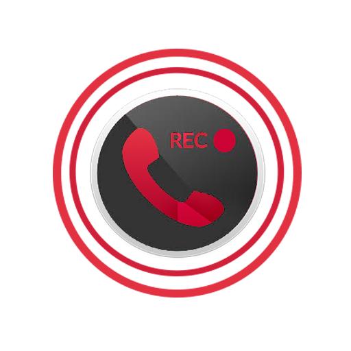 Amazon Com Call Recorder Auto Record Appstore For Android